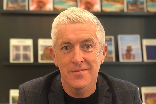 Caribtours managing director completes management buyout