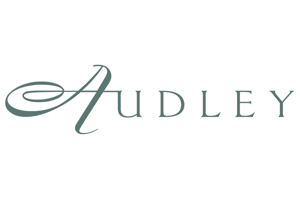Audley Travel consults staff on voluntary redundancies