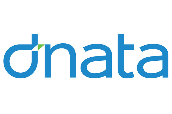 Dnata plans to launch short-haul charters by next summer