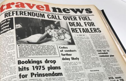 1974-fuel-surcharge