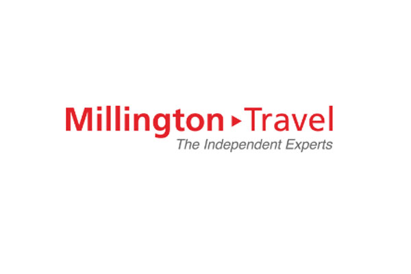 Millington Travel swaps Christmas party for overseas conference