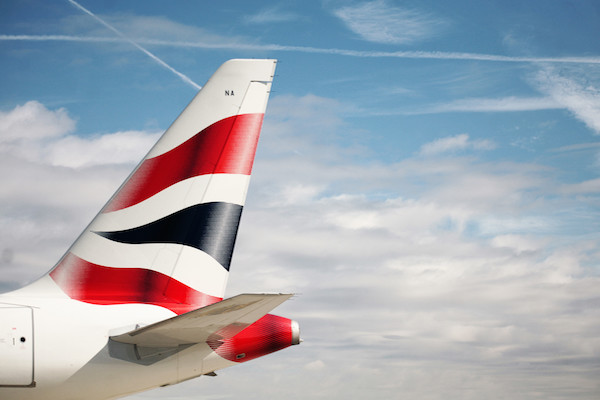 Unite plans campaign against BA job cuts after consultation starts