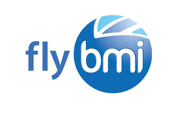 Flybmi failure 'only the beginning' due to Brexit uncertainty