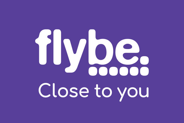 Flybe issues profits warning as market softens