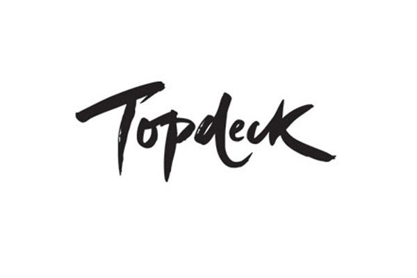 WTM 2018: Topdeck Travel targets 'Generation Sensible'