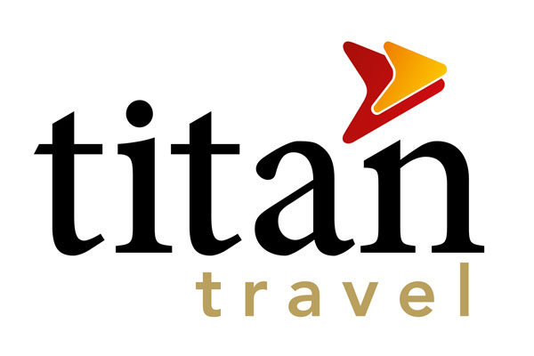 Titan's Across Canada itinerary scoops top prize in operator's awards