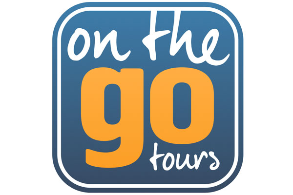 New marketing chief to drive digital direction for On The Go Tours