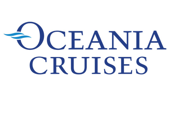 Ten-year wait for new Oceania Cruises ship 'too long'