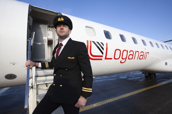 HIV positive airline pilot wins battle to gain his wings