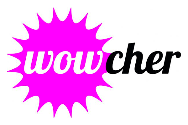 Wowcher buys Super Break brand