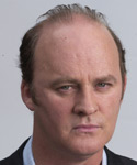 My holiday habits: Tim McInnerny, actor and travel writer