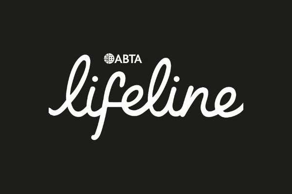 Abta LifeLine launches Spirit of Christmas appeal