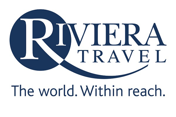 New boss takes helm at Riviera Travel