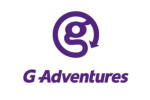 G Adventures confirms acquisition of Just You and Travelsphere