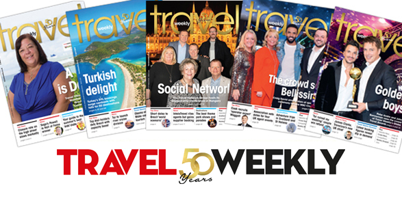 travel-weekly-covers