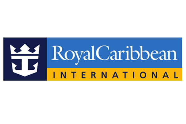 Royal Caribbean cancels sailing over coronavirus fears