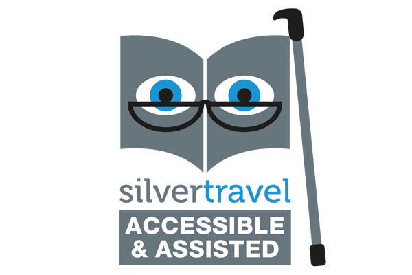 New focus on disabled travellers adopted by Silver Travel Advisor