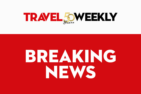 FCO lifts flight ban to Sharm el-Sheikh