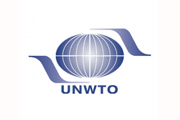 UNWTO launches 'Travel Enjoy Respect' sustainable tourism campaign