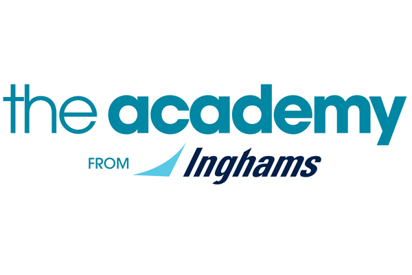 Inghams to launch The Academy training portal for travel agents