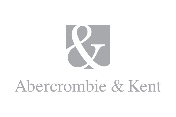 Abercrombie & Kent founder eyes acquisitions as pandemic continues