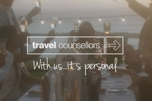 Travel Counsellors clocks up 53 'sales millionaires'