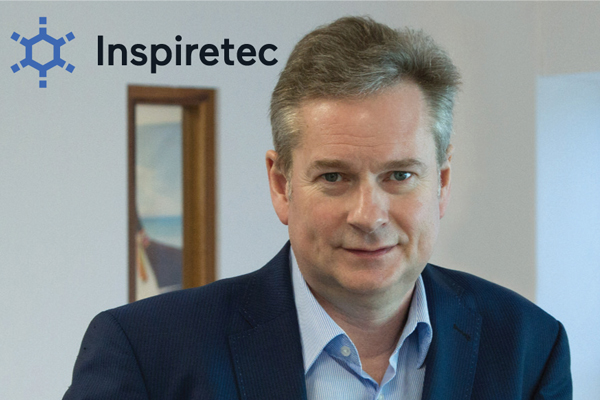 Special Report: Inspiretec forecasts £10m turnover