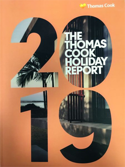thomas-cook-holiday-report