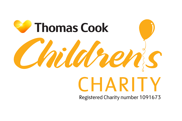 Thomas Cook Children's Charity to close down in 2020