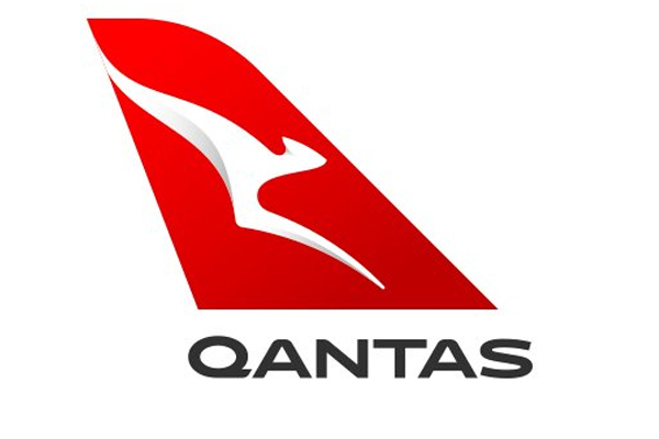Name of latest Dreamliner to join Qantas fleet revealed