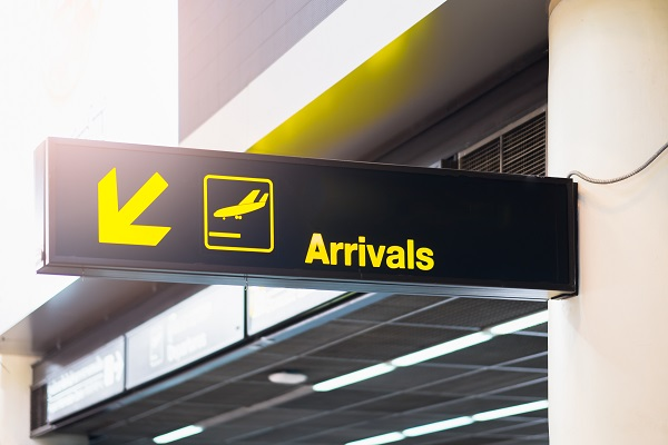 Travel industry reacts to confirmation of 'useless' quarantine