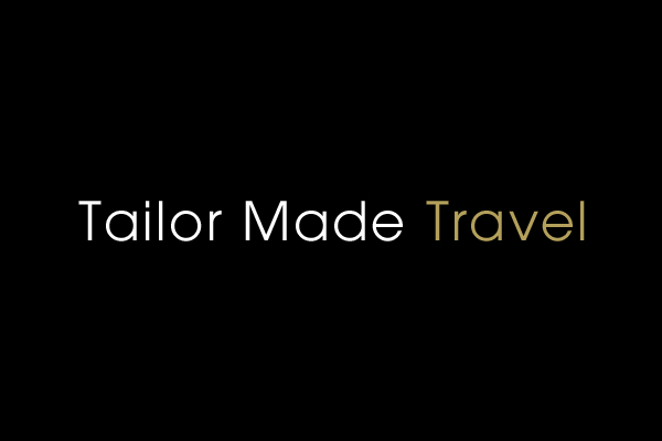 Tailor Made Travel acquires Blue Skies Travel