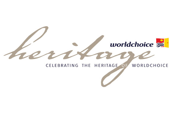 Travel Convention 2016: Worldchoice to mark 40 years with new 'Heritage' brand