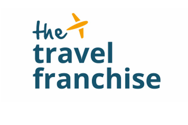 The Travel Franchise launches 'low-cost low-risk' homeworking package