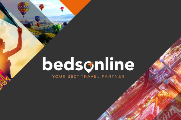 Bedsonline to add to sales team following latest acquisitions