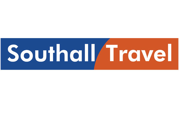 Southall Travel Group processes £22 million of cash refunds