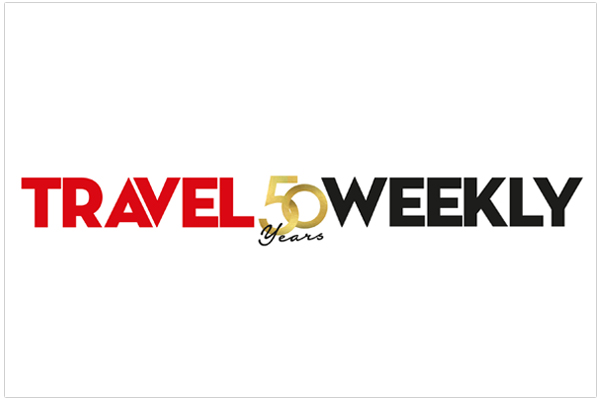 Travel Weekly unveils new design and trade-focused initiatives