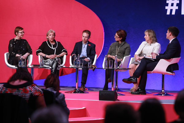WTM 2019: Improve offering for younger generation, warns Advantage boss