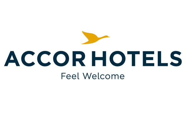 AccorHotels reports soaring revenue