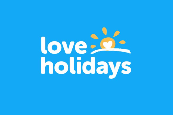 Loveholidays appoints head of supply to oversee in-house product contracting