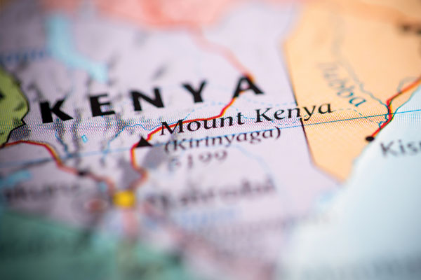 'Minimal' impact on Kenya tourism expected following Nairobi hotel terror attack