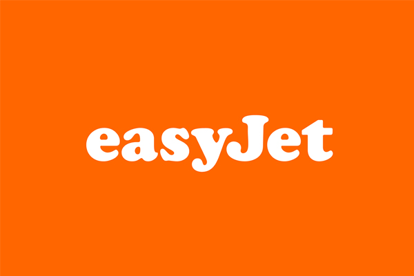EasyJet defends safety after 'backless seats' complaint