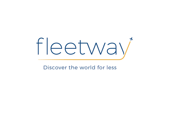 Failed Fleetway was turned down for a CBILS loan