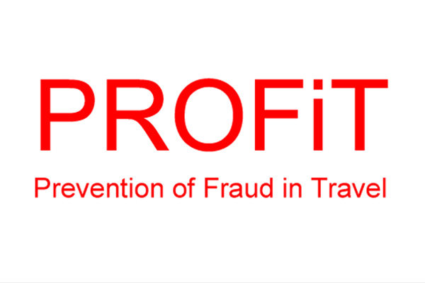 Anti-fraud awareness campaign to launch for travel industry