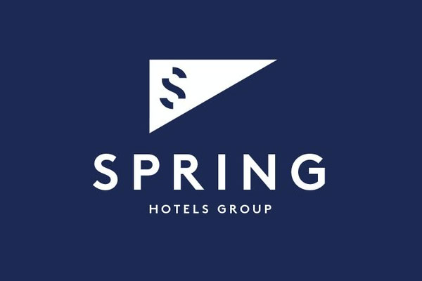 Spring Hotels Group bolsters trade activity