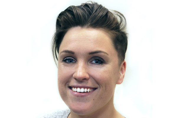 Anna Perrott to leave The Travel Network Group