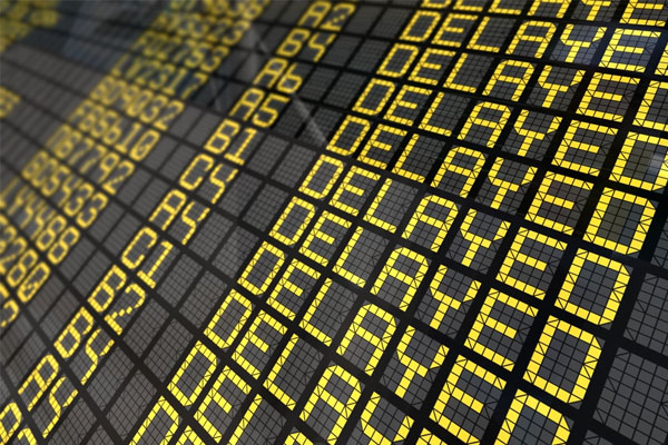 Travelzoo highlights passenger rights confusion