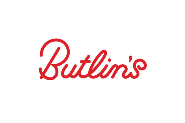 Man dies in fight at Butlin's resort
