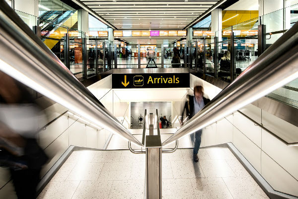 Gatwick to publish final growth masterplan 'later this year'