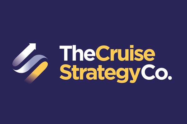 Industry veterans form cruise sales support venture